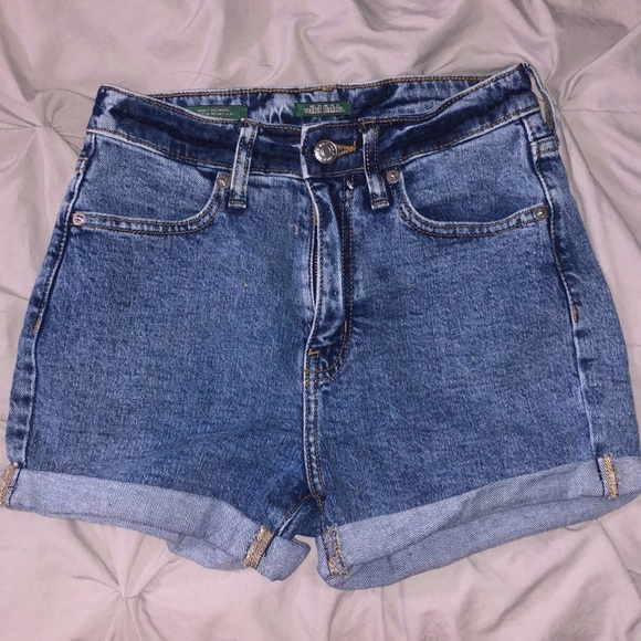 Shorts from target never worn too small